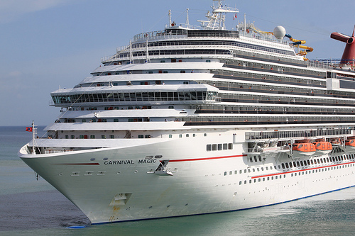 27 Wallpaper Largest Cruise Ship Out Of Galveston  Punchaoscom