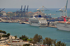 Houston Cruise Questions Galveston Cruise Tips - Cruise out of houston